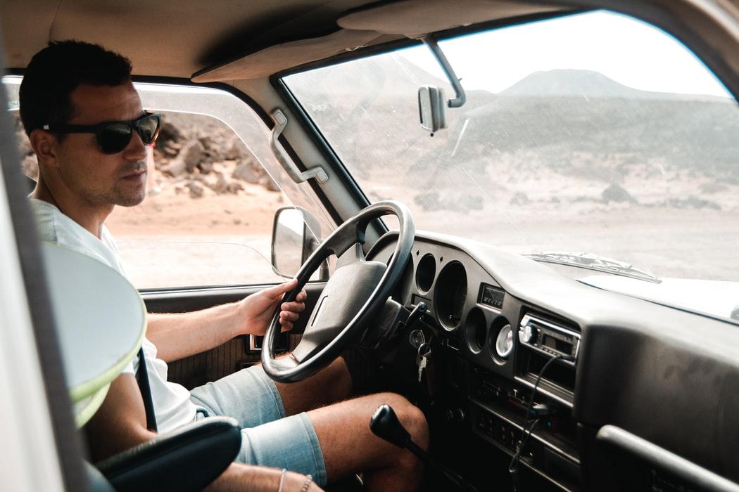 refresher fleet driver training