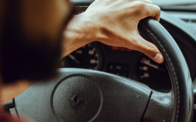 Are Your Delivery Drivers Guilty of Driving Under the Influence of Drugs?