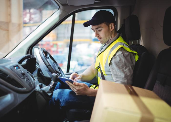 save on fleet management costs