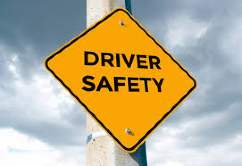 Title: Driving for Work and Health and Safety: 82 Questions to Ask